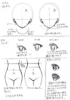 キャラ顔腰考察.jpg